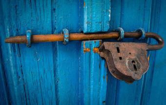 5 Sifat Yang Menyebabkan Kita Tidak Bisa Jadi Wali