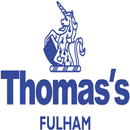 Thomas's Fulham Apk Download for Android