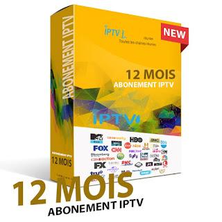 ABONNEMENT IPTV ABONNEMENT SMART IPTV LG ABONNEMENT SMART IPTV SAMSUNG ABONNEMENT STB EMU ACTIVATION IPTV ACTIVATION SMART IPTV ADRESSE MAC ANDROID IPTV IPTV IPTV ALLEMAGNE IPTV BELGIQUE IPTV BOX ANDROID IPTV ESPAGNE IPTV FRANCE IPTV ITALIE IPTV PORTUGAL IPTV SAMSUNG IPTV TURQUE IPTV UK IPTV USA LG IPTV M3U M3U KODI FR MAG MAG250 POWEREDGE RECHARGE IPTV SAMSUNG IPTV SMART TV IPTV SMARTTV TOWER SERVERS