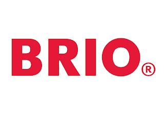 http://www.brio.de/