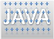 Java code to calculate Sum of Many Numbers