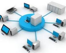 Kumpulan Proxy Gratis Server Indonesia Terbaru 2015