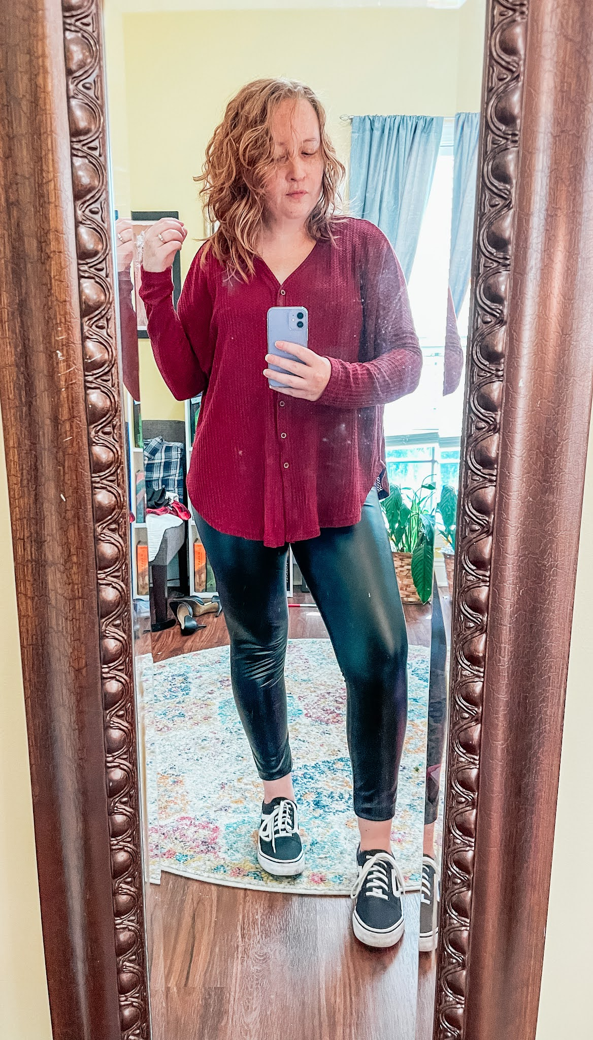 leather-leggings-oversized-thermal-skate-shoes