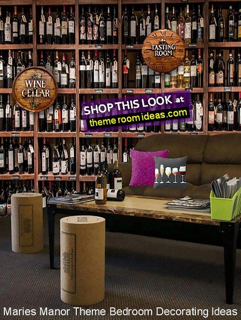 man cave wine cellar decorating ideas man cave decorations man cave home bar decorating
