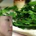 Dica: Aprenda excelente remédio caseiro para eliminar manchas do rosto