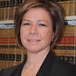 The Oakland Press Blogs: The Law Blogger: Only Two Candidates File For Open Seat on Oakland County Circuit Court