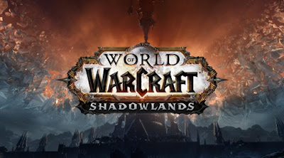 how-to-fix-world-of-warcraft-shadowlands-lag