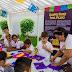 Ofrece la FPMC taller sabatino de Día de Muertos