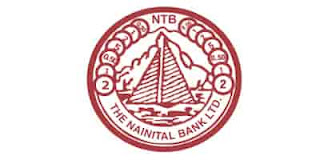 Nainital Bank Recruitment 2020 –Apply For 08 IT Officer Vacancy 2020, nainital bank jobs 2020, jobs in nainital 2020, nainital bank it officer recruitment, nainital bank it officer Vacancy