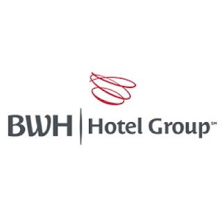 Job at BWH Hotel, Sales Manager Africa