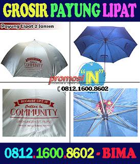 Payung Cantik Surabaya