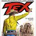 Recensione: Speciale Tex 6