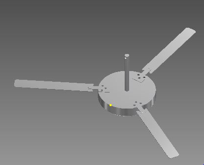 Engineering Structure Machine Design Ceiling Fan Watch Download Video Working