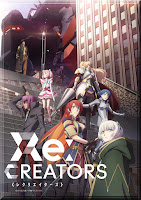 http://animezonedex.blogspot.com/2017/04/recreators.html