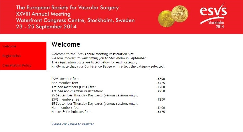 vascular surgery in cerebrovascular disease essay Arteriosclerosis, thrombosis, and vascular biology, vascular medicine, vascular, vascular cell, circulation: cardiovascular imaging, cerebrovascular diseases, journal of vascular surgery, vascular pharmacology, advances in venous arterial thrombosis, journal of stroke and cerebrovascular diseases, bmc blood disorders, clinical medicine insights.