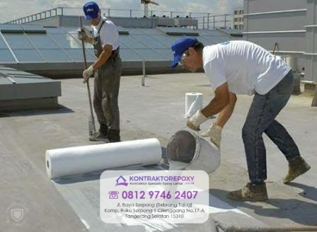waterproofing%2B3