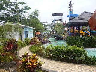 Green Sukamanah Residence