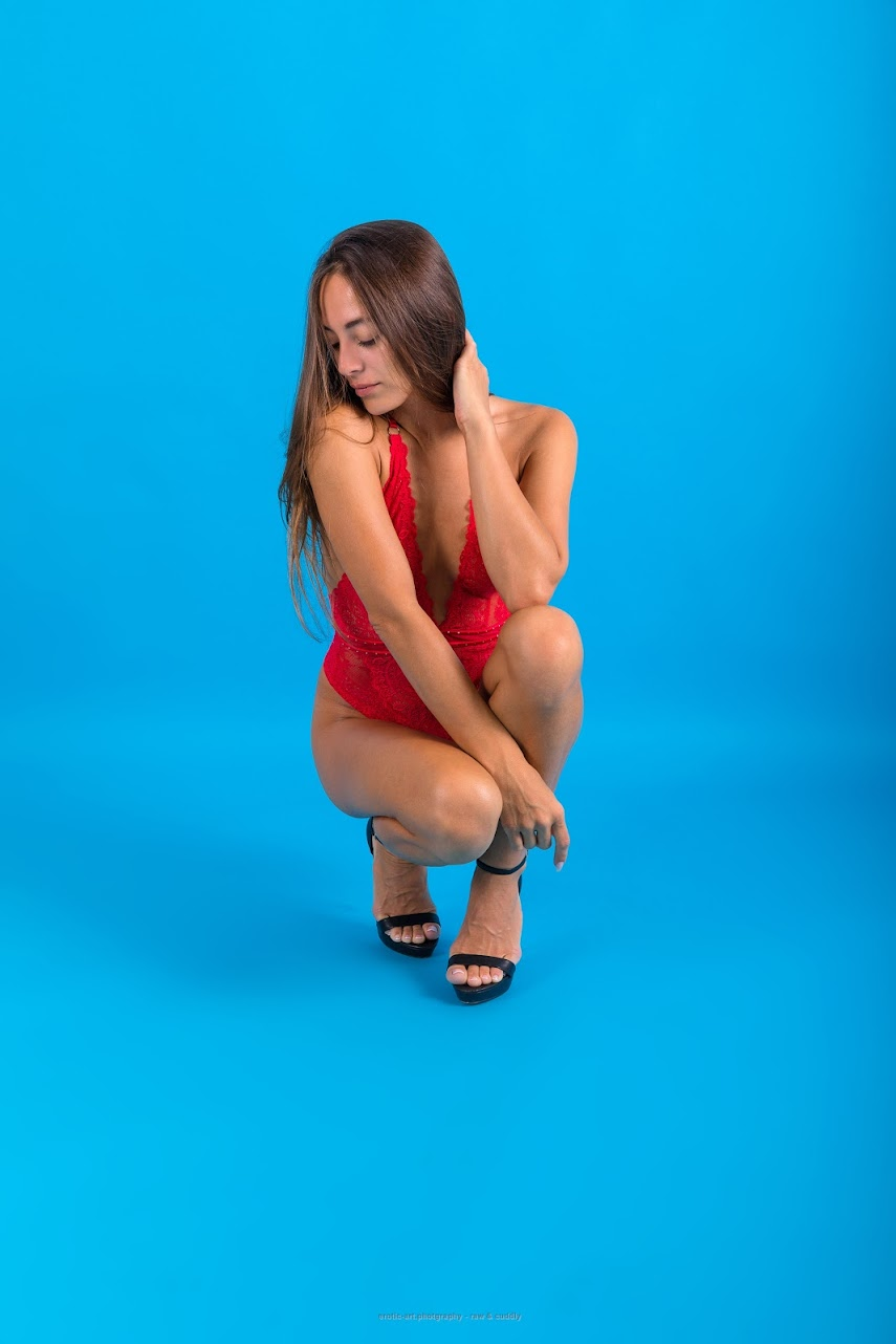 1618997063_dominikac_blue_erotic-art-photography_0057_high [Erotic-Art] Dominika C - Blue