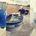 Prefeitura continua trabalho de combate às endemias em Itaberaba