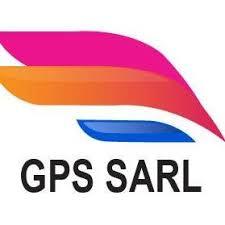 GOLD PRINT AND SERVICES SARL (GPS Sarl)