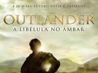 Resenha: A Libélula no Âmbar -  Outlander - Livro 02 Outlander # 2 -  Diana Gabaldon