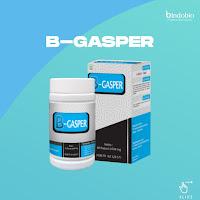 B-Gasper I Hepatitis