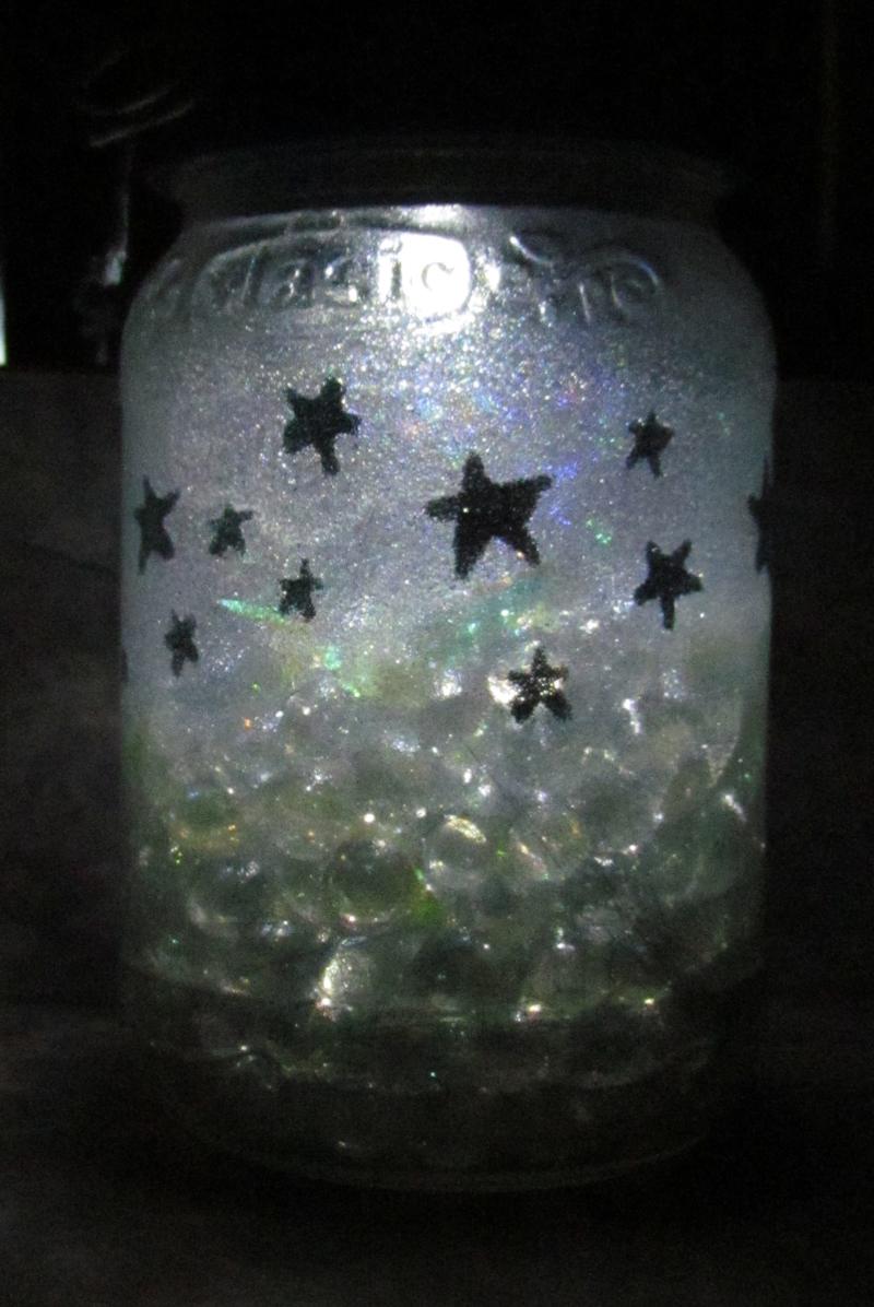 Glitter Glow Liquid Eye Shadow: ArtGlitterBlog: Glitter And Glow