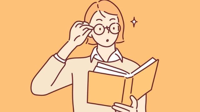بدائل لقراءة الكتب لمن يعاني من ضيق الوقت