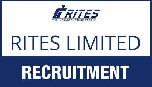 RITES Limited Various Recruitment For 146 Apprentice Post @rites.com