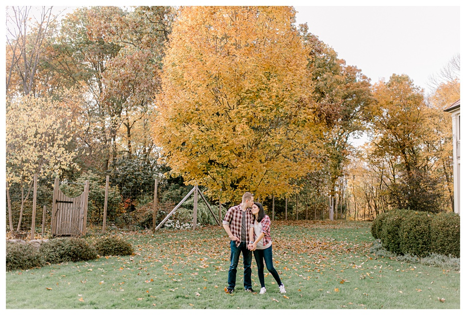 cross-estate-gardens-photographer-engagement-photography