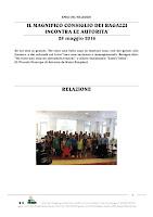 https://fileadv.files.wordpress.com/2016/09/mcr-in-comune-2016-relazione.pdf