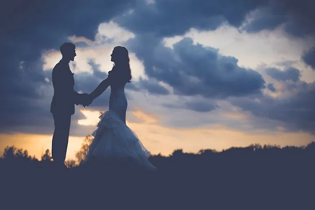 Long Term Courtship Or Short Term Courtship: Which Guarantees Marriage?