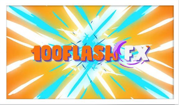 Scripts – VideoHive – FXMonster – 100 Flash FX – 27081957 [ZXP]