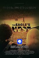 The Eagle's Nest 2020 Dual Audio Hindi [Fan Dubbed] 720p HDRip