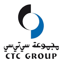 امين مخزن Store Keeper | CTC Group jobs