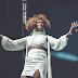 A revolução LGBT na música brasileira