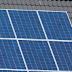 1 miljoen zonnepanelen op Nederlandse daken