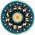 Horoskoop: Millised on kõige ohtlikumad tähemärgid FBI järgi?