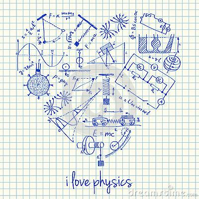 93 Gambar Animasi Fisika