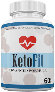 Keto Fit Reviews in 2020 – Do Not Buy Read All Side Effect First