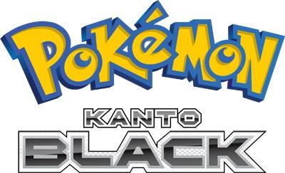 pokemon-kanto-black