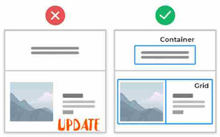 3 Tips to put together A Responsive List
