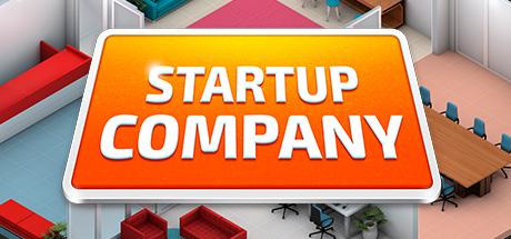 Startup Company MULTi13-ElAmigos