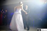 casamento em porto alegre com cerimônia e recepção no salão ipanema do ipanema sports com cerimônia no deck e recepção muito simples mas cheia de amor por fernanda dutra eventos cerimonialista em porto alegre