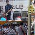 Twinkle and Bad Face Sukses Meriahkan Pentas Seni SMK Bhakti Kencana