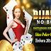 JudiPoker88.net Agen   Texas Poker Online Indonesia Terpercaya