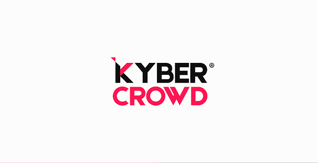 KyberCrowd GameStudio