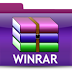 Winrar 5.20 Final Free Download