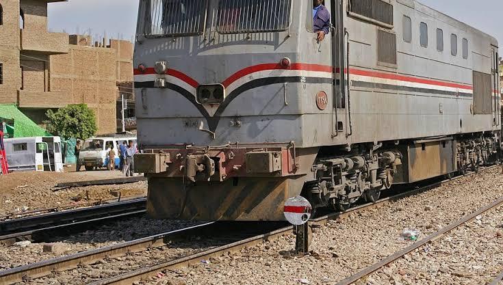 أسعار تذاكر ومواعيد قطارات الزقازيق الأسماعيلية 2020