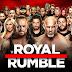 Resultados & Comentarios Royal Rumble 2017